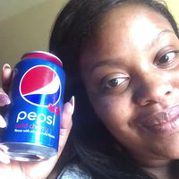 Pepsi® Wild Cherry uploaded by Sharone H.
