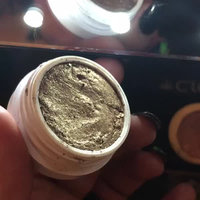 ColourPop Super Shock Pigment uploaded by Willow H.