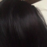 L'Oréal Paris Hair Expert Triple Resist Reinforcing Shampoo uploaded by Joimira T.