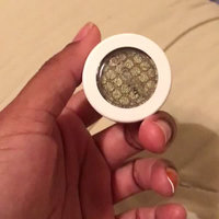 Colourpop Super Shock Eye Shadow (Moonwalk) uploaded by Yvette L.