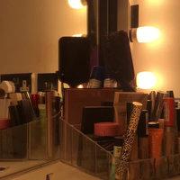 Maybelline Eyestudio® Brow Define + Fill Duo uploaded by Mia B.