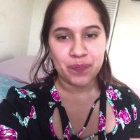 Sally Hansen® Salon Healing Cuticle Oil uploaded by Makeup A.