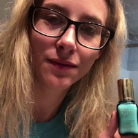 Estée Lauder Idealist Pore Minimizing Skin Refinisher uploaded by Jessica S.