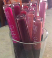 NARS Lip Gloss uploaded by beauty a.