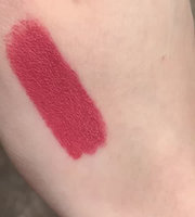 Dior Diorific Haute Couture Long Wearing Lipstick uploaded by Mathilde G.