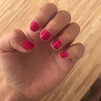 OPI Nail Lacquer uploaded by Mia B.