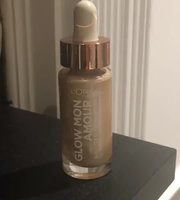 L'Oréal Paris LUMI Glow Amour Glow Boosting Drops uploaded by Anna A.