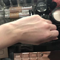SEPHORA COLLECTION Midnight Magic Face and Body Glitter Pots uploaded by Jessica H.