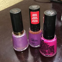 Revlon Nail Enamel uploaded by Sharlyn B.