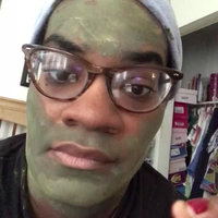 Tree Hut Exfoliating Mud Mask Detoxifying Charcoal uploaded by Jamie L.