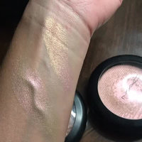 M.A.C Cosmetics Extra Dimension Skinfinish uploaded by Olga C.