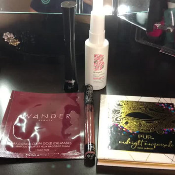 Video of Boxycharm uploaded by Anna M.