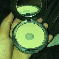 M.A.C Cosmetics Select Sheer Pressed Powder uploaded by Maria G.