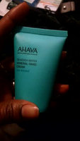 Ahava Sea-Kissed Mineral Hand Cream - Travel Size, Multicolor uploaded by Myra H.
