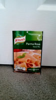 Knorr® Parma Rosa Sauce Mix uploaded by Jennifer H.