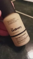 The Ordinary Coverage Foundation SPF 15 - Fair 1.1N uploaded by Marissa B.