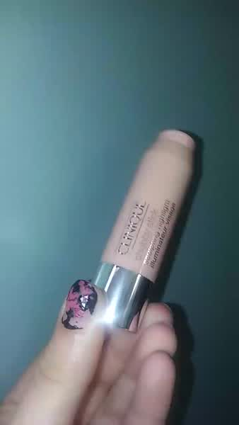 Clinique Chubby Stick Sculpting uploaded by Amber B.