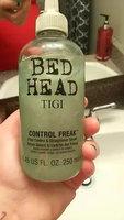 Tigi Bed Head Control Freak Serum Frizz Control & Straightener uploaded by Loni T.