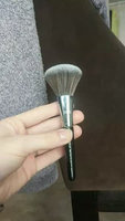 SEPHORA COLLECTION PRO Mini Flawless Airbrush #56.5 uploaded by Georgiana M.