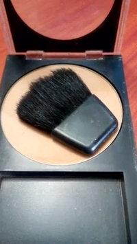 Video of Revlon Photoready Powder uploaded by Marian M.