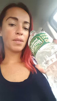 Video of Poland Spring® Natural Spring Water uploaded by Jackie K.