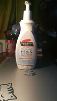 Palmer's Cocoa Butter Formula 24 Hour Moisture uploaded by Rocecil R.