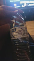 Great Value Purified Water uploaded by Monica R.