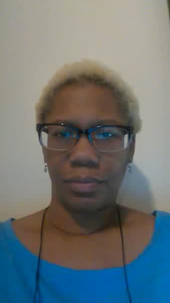 L'Oreal Dermo-Expertise RevitaLift Day Cream uploaded by Debra H.