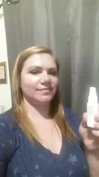 Video of Briogeo Rosarco Milk Reparative Leave-In Conditioning Spray uploaded by Tani L.