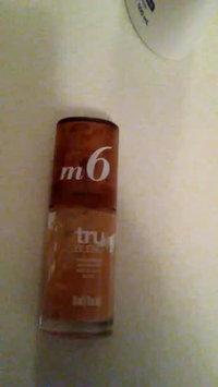 Video of COVERGIRL truBlend Liquid Makeup uploaded by Crystal G.