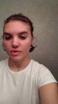Video of wet n wild MegaImpact Mascara uploaded by Lynsey S.