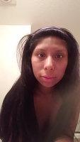 NYX Soft Matte Lip Cream uploaded by Maria J.