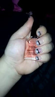 Sally Hansen Advanced Hard as Nails uploaded by c c.