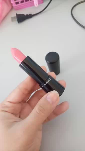 MAC Lipstick uploaded by Mary Grace H.
