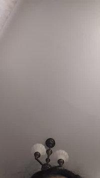 Video of Marc Jacobs Dew Drops Coconut Gel Highlighter uploaded by Oksana D.