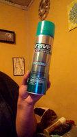 Rave 4X Mega Aerosol Hairspray uploaded by krissia a.