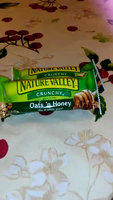 Nature Valley™ Oats 'n Honey Granola Crunch uploaded by Angela A.