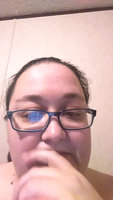 Jelly Pong Pong Liquid Gossamer uploaded by Brandy U.