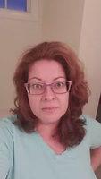 Clairol Professional Soy4Plex Hair Color - #6N/86N - Dark Neutral Blonde 2 oz. (Pack of 6) uploaded by Anne B.