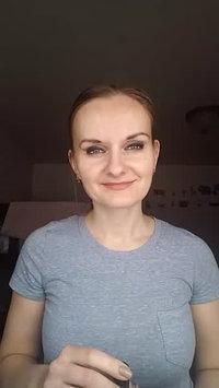 Video of Zoya Nail Polish uploaded by Natasha P.