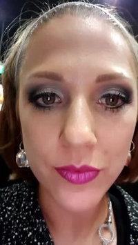Video of Smashbox Be Legendary Triple Tone Lipstick uploaded by Ali T.