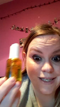 Video of Kiehl's Daily Reviving Concentrate uploaded by julie b.