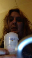 Dove Clinical Protection Antiperspirant Skin Renew uploaded by Stephanie L.