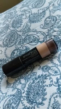 Video of Smashbox L.A. Lights Lip & Cheek Color uploaded by Chelsea C.