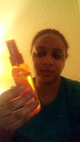 Argan Oil Creme Of Nature Argan Oil Shine Mist 4 oz uploaded by Jhanae p.