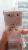 Palladio Foundation Primer uploaded by Rosy D.