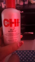 CHI Silk Infusion uploaded by Perla d.
