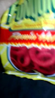 FUNYUNS® FLAMIN' HOT® Flavored Onion Rings uploaded by Dulce D.