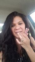 Milani Amore Matte Lip Creme uploaded by 🌺Juana H.