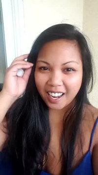 Video of PUR Cosmetics HydraGel Lift Eye Primer uploaded by Terri C.